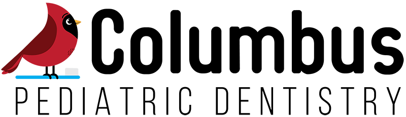 Columbus Pediatric Dentistry
