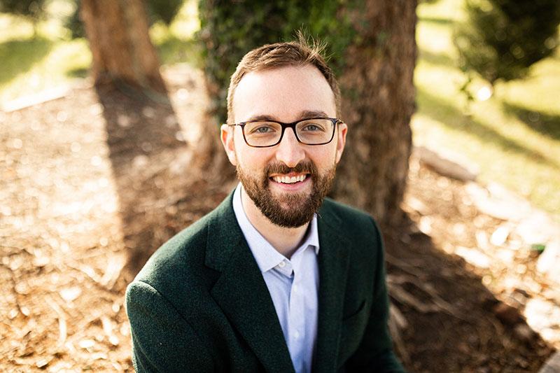 Kyle Beulke, DDS